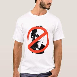 ANTI-GORE: Anti-Al Gore T-Shirt