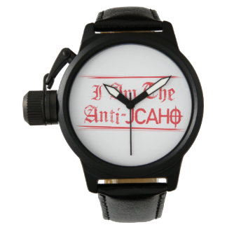 Anti-JCAHO Watch