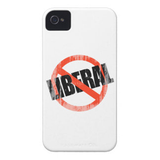 Anti-Liberal (2) Faded.png Case-Mate Blackberry Case