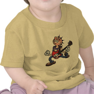 Anti-Machine T Shirt