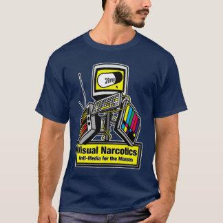Anti-Media for the Masses Shirt