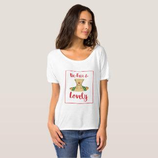 Anti Racism T-Shirt