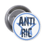 Anti-RIC Buttons