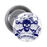 Anti Romantic 4 Pins