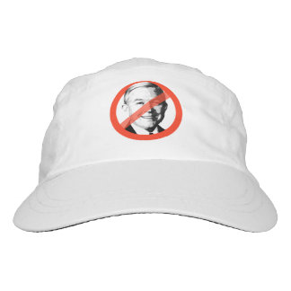 Anti-Sessions - Anti Jeff Sessions Hat