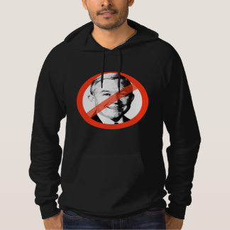 Anti-Sessions - Anti Jeff Sessions Hoodie
