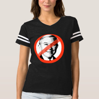 Anti-Sessions - Anti Jeff Sessions T-Shirt