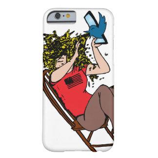 Anti Social iphone 6/6s case