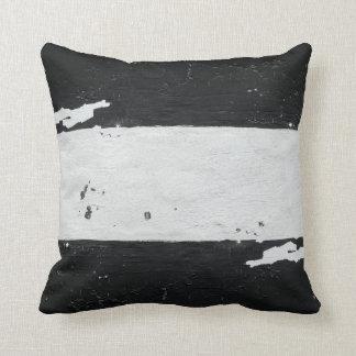 Anti-Urban Cushion
