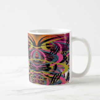 Anticipation Coffee Mug