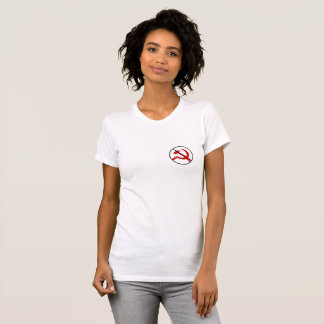 Anticommune T-Shirt