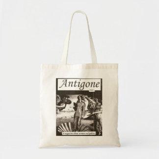 Antigone Magazine - 1st Issue Tote