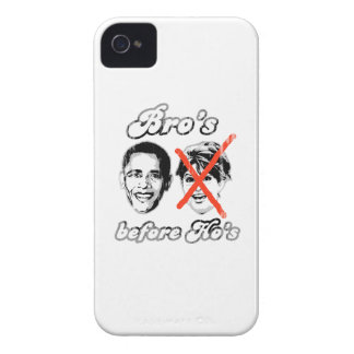 ANTIPALIN FACE BRO HO RETRO Faded.png Case-Mate iPhone 4 Cases
