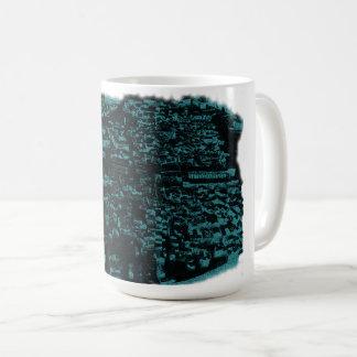 Antiqu Mug