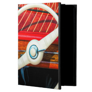 Antique Boat Show 7 Powis iPad Air 2 Case