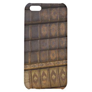 Antique Books iPhone 4 Case
