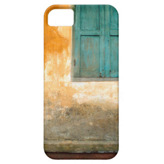 Antique Chinese embankment OF Hoi on in Vietnam Case For The iPhone 5