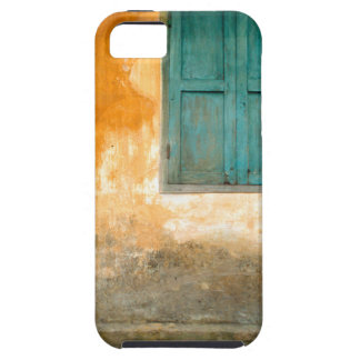 Antique Chinese embankment OF Hoi on in Vietnam Tough iPhone 5 Case