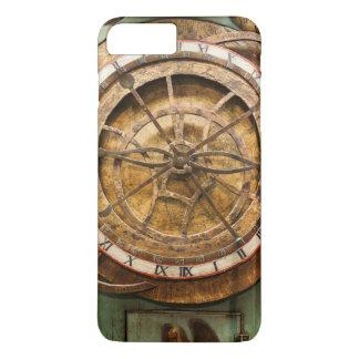 Antique clock face, Germany iPhone 8 Plus/7 Plus Case