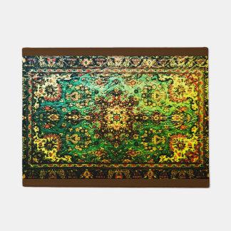 Antique Elegance Doormat