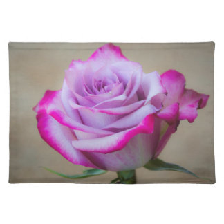 Antique Rose Placemat