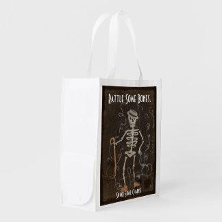 Antique Skeleton