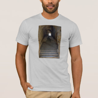 Antique theater, Provence, France T-Shirt