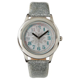Antique Vintage Old Clock Watch