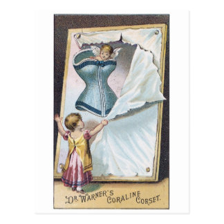 Antique Vintage Trading Card Cards, Posters Postcard