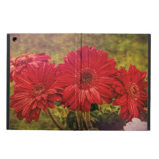 Antiqued Garden iPad Air Case