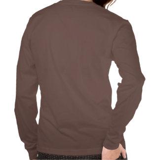 AntiquityNOW Long Sleeve Logo T-Shirt