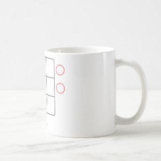 ANTiSOCIAL Mugs