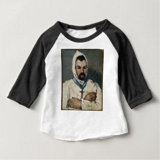 Antoine Dominique Sauveur Aubert Baby T-Shirt