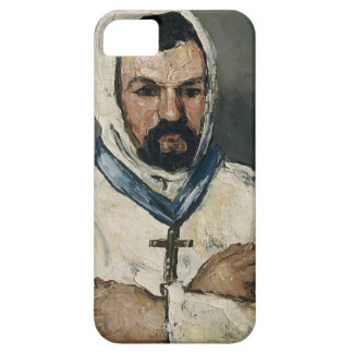 Antoine Dominique Sauveur Aubert iPhone 5 Cover