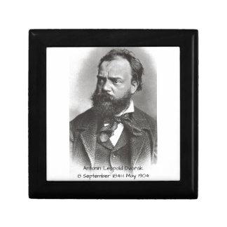 Antonin Dvorak Gift Box