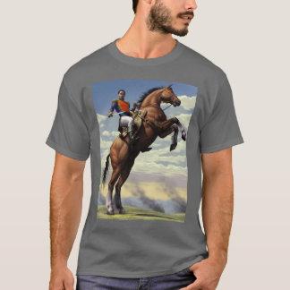 Antonio Lopez De Santa Anna T-Shirt