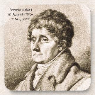 Antonio Salieri Coaster