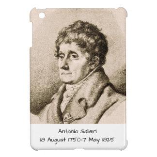 Antonio Salieri iPad Mini Cover