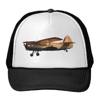 Antonov An-2 Trucker Hats