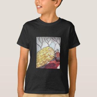 Ants Delight T-Shirt