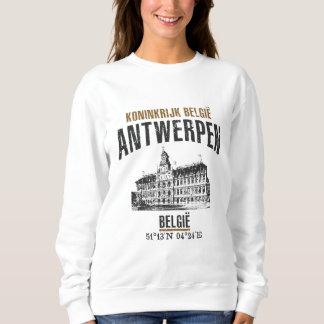 Antwerp Sweatshirt