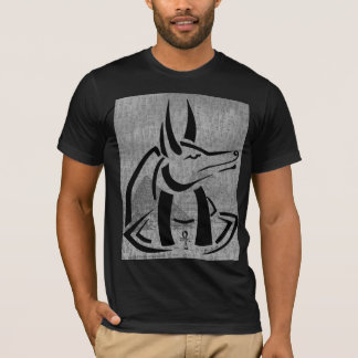 Anubis Shirts & Hoodies
