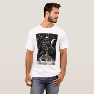 Anunnaki T-Shirt