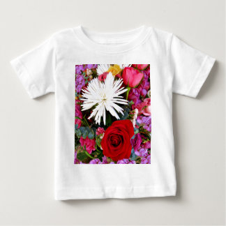 Any Occasion,Love Is.._ Baby T-Shirt