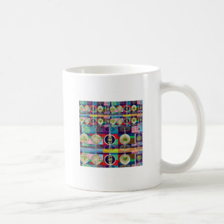 Any Occassion - Connect to Heart Collection Coffee Mugs