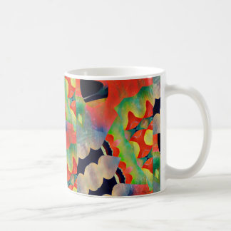 Anybody's Guess Part Deux Coffee Mug