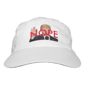Anyone But Trump cap