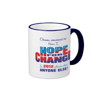 Anyone Else in 2012 Ringer Mug