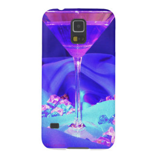 Anyone for drinks? galaxy s5 cases