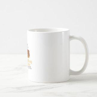 Anything For A Buck Coffee Mug